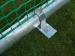 Accessoires Verankering Gras Elite 732 (4 stuks)
