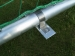 Accessoires Verankering Gras Champion (6 stuks)